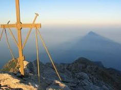 Image result for αγιο ορος Wind Turbine, Greek, World, Youtube, Mountain, Quotes, Quotations, The World, Greece