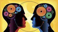 Critical Thinking Skills Coupon|$14 28% Off #coupon