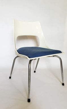 Silla Iga S A Furnituremodern Chairshome Decormexicandining