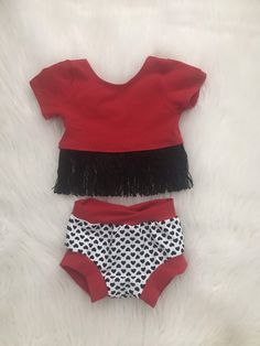 new crochet tutu tube elastic top girl newborn toddler tween teen Jr adult brown
