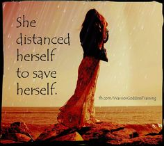 Top 40 Beautiful Women Quotes And Beauty Quotes For Her 36 She Quotes Beauty, Warrior Goddess Training, Beautiful Women Quotes, Save Her, Woman Quotes, Wild Women Quotes, True Quotes, Boss Quotes, Funny Quotes