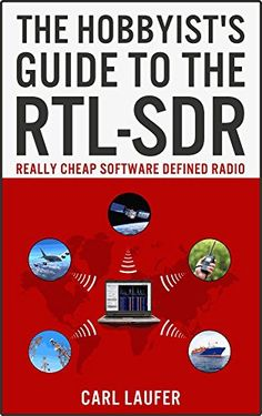 34 Best SDR - Software Defined Radio images in 2018 | Radios, Ham