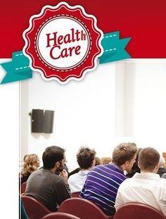 Health Care at Camplus