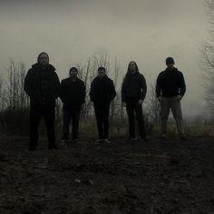 Fallujah - Technical Death Metal band from California