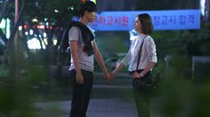 You're All Surrounded: Episode 17 » Dramabeans » Deconstructing korean dramas and kpop culture