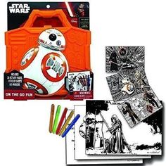 #Christmas See price  Star Wars The Force Awakens BB-8 On The Go Fun Activity Set for Christmas Gifts Idea Shop . Christmas  is a wonderful season, but let's not pretend: It can also be stressful along with approach over-stimulating should you have any thousand things to do and people to view. We've got included ...