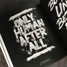 https://www.behance.net/gallery/57681955/Book-feature-Handstyle-Lettering
