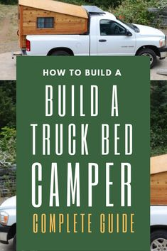 Truck Bed Camper gives the feeling of adventure travel. To get the best truck bed camper with all the desired design and all features is impossible. Mercedes Sprinter Camper, Mini Camper, Vw T5, Renault Kangoo Camper, Opel Vivaro Camper, Iveco Daily Camper, Pickup Camper, Volkswagen, Pickup Trucks