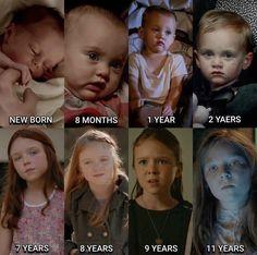 Iroh Ii, Beautiful Pregnancy, Hope Mikaelson, Fan Edits, Good And Evil, Vampire Diaries The Originals, Losing Her, Love Her, Haha