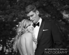Couple Bridal party formals - Rosecliff Mansion Newport RI