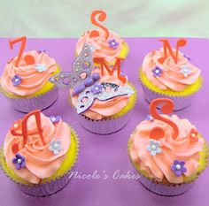 Confections, Cakes & Creations!