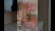 Aparatamente de lux - Mamaia - regim hotelier Luxury Homes, Bed, Furniture, Home Decor, Luxurious Homes, Luxury Houses, Decoration Home, Stream Bed, Room Decor