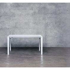 pedrali kuadro table - Google-søk
