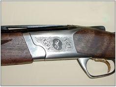 Shotguns, Firearms, Browning Cynergy, Country Life, Country Girls, Bang Bang, Rifles, Good Old, Hand Guns