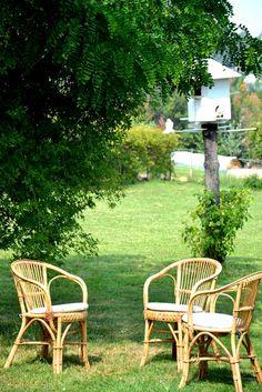 cà bianca dell'abbadessa # wedding destination bologna # italian countryside
