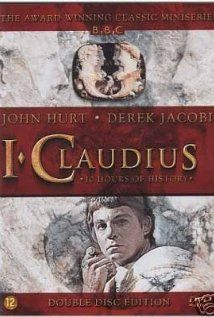 I, Claudius Episode Guide - http://www.watchliveitv.com/i-claudius-episode-guide.html