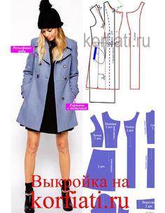 costura - SSvetLanaV - Picasa Webalbums