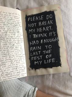 serafique: // some journal entries + lyrics by keaton henson Wreck This Journal, Bullet Journal Art, Bullet Journal Ideas Pages, My Journal, Journal Entries, Bullet Journal Inspiration, Art Journal Pages, Art Journal Challenge, Kunstjournal Inspiration