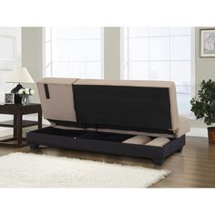 awesome Serta Sofa Bed , Amazing Serta Sofa Bed 73 Sofa Table Ideas with Serta Sofa Bed , http://sofascouch.com/serta-sofa-bed/9462