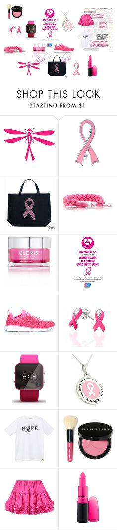 """""""Give love..."""" by nishalarbaiza ❤ liked on Polyvore featuring Bling Jewelry, Los Angeles Pop Art, Rastaclat, Elemis, Ashley Stewart, Athletic Propulsion Labs, 1:Face, MANGO, Bobbi Brown Cosmetics and Joules"""