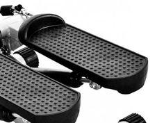 Mini Stepper com Display - ACTE E4 com as melhores condições você encontra no…