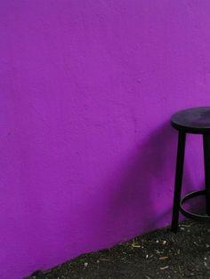 Purple Purple Shoes, Purple Love, Purple And Black, All Things Purple, Shades Of Purple, Deep Purple, Purple Stuff, Purple Chair, Prune