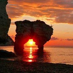 vieni a ballare in Puglia, Puglia, Puglia...