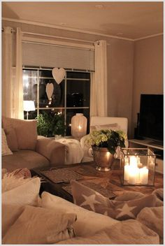 72 cozy family room decor ideas #cozy #family #room #decor #ideas Please Click Link To Find More Reference,,, ENJOY!!