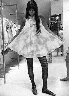 1967 - Cher