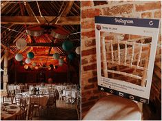 Harriet and Paul got married at such a lovely barn called Stone Hill House in Abingdon, I had never heard or even seen this barn before but it is so pretty! They put so many personal touches throughout the barn it looked really beautiful and rustic. Fun Outdoor Games, Event Lighting, House On A Hill, Ceiling Decor, Over The Moon, Paper Lanterns, Have Some Fun, View Photos, Big Day