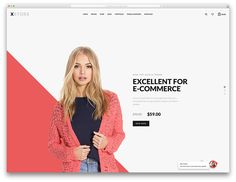 Here are the best WordPress themes with parallax effect which can be used to create stunning one page and multi-page parallax scrolling websites. Best Wordpress Themes, Cookie, Biscuit, Biscuits, Cookie Recipes, Cookies