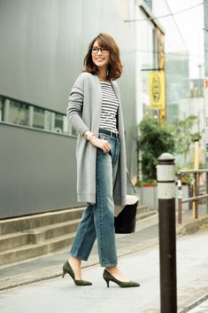 #高身長女子あるある のファッションお悩み解決