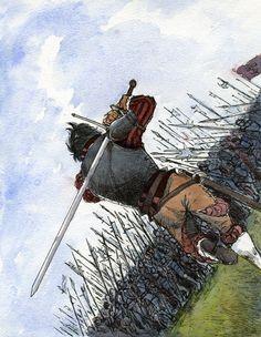 Knight Drawing, Knight Art, Armadura Medieval, Medieval Armor, Medieval Fantasy, Fantasy Armor, Dark Fantasy, Castlevania, Terra Nova