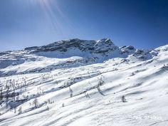 Bosco Gurin, Vallemaggia, Ticino, Switzerland