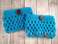 Crochet Boot Cuffs, Crochet Boots, Knit Crochet, Create Yourself, Finding Yourself, Handmade Market, My Fb, New Pins, Pin Up