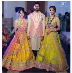 Lehenga Choli with dupatta Half Saree Lehenga, Lehenga Saree Design, Lehnga Dress, Lehenga Designs, Lehanga Saree, Anarkali, Silk Sarees, Half Saree Designs, Bridal Blouse Designs