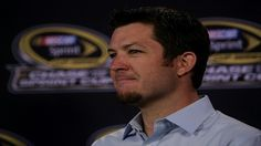 Martin Truex Jr. NASCAR Season in Review