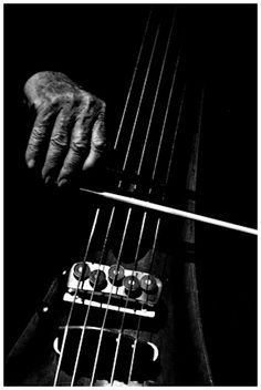 Jazz New York Photography, Street Photography, Jazz, Abstract Art, Pictures, Drawings, Photo Art, Jazz Music