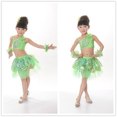 Cheap dress sellers, Buy Quality dress cat directly from China dresse Suppliers:  Item:Sweet Ballet Dance Dress for Children Gymnastics Leotard Tulle   Color:Pink,Green,Yellow   Size:      Product Deta