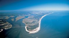 We are the Northeastern most corner of Florida. Amelia Island is a barrier Island and is approx. 15 miles long, 8 miles wide- this varies with the tides. Top Family Vacations, Family Vacation Destinations, Vacation Rentals, Vacation Ideas, Amelia Island Restaurants, Amelia Island Plantation, Places To Travel, Places To Visit, Travel Stuff