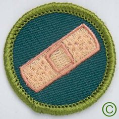 Demerit Badges for the great outdoors. Got poison ivy backpacking? We have you covered with our funny awards. Pin And Patches, Iron On Patches, Brownie Badges, Scout Badges, Kids C, Moonrise Kingdom, Merit Badge, Style Challenge, Cute Pins