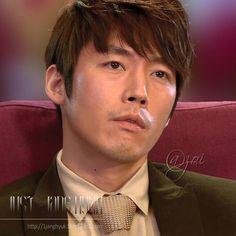 김도현●Capturing image, <마이더스 Ep.1>2011-02-22Air 【Midas】SBS/ 2011-02-22~201...