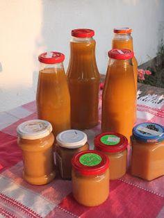 Hot Sauce Bottles, Drinking Tea, Recipies, Cooking Recipes, Drinks, Smoothie, Food, Recipes, Drinking