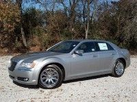2014 Chrysler 300S Review and Test Drive from the Car Pro.