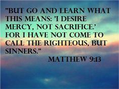 Matthew 9, christian tumblr, worship, Bible verses, Bible tumblr, Jesus, God, religion, Salvation, Love, Love of God.