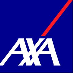 AXA Philippines-Metrobank The WORLD's leading insurance company. among 500 largest companies in the WORLD Interior Design Institute, Interior Design Singapore, Best Interior Design, Assurance Habitation, Renovation Budget, Cell Phone Plans, Got Quotes, Financial Planner, Sketches