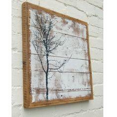 art print handmade in uk