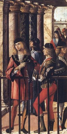 Bases, Renaissance, 1520: Sixteenth-century pleated skirts for men, worn separate from the doublet; cartridge-pleated. Often associated with Henry VIII.