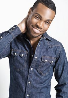 Groom Me, Baby: 7 Men's Grooming Tips | UPTOWN Magazine