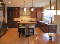 Kurtis Kitchen U0026 Bath   Kitchen Remodeling Specialists | Kurtis Kitchen And  Bath Michigan | Kitchen Ideas | Pinterest | Kurtis, Kitchens And Bath